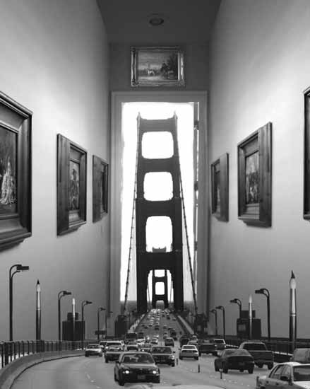 Signification Reve circulation thomas barbey