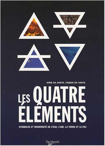 Signification Reves elements 4