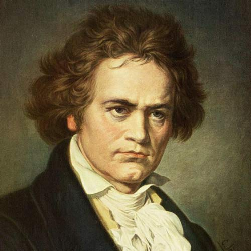 Signification Reves sagittaire-Beethoven
